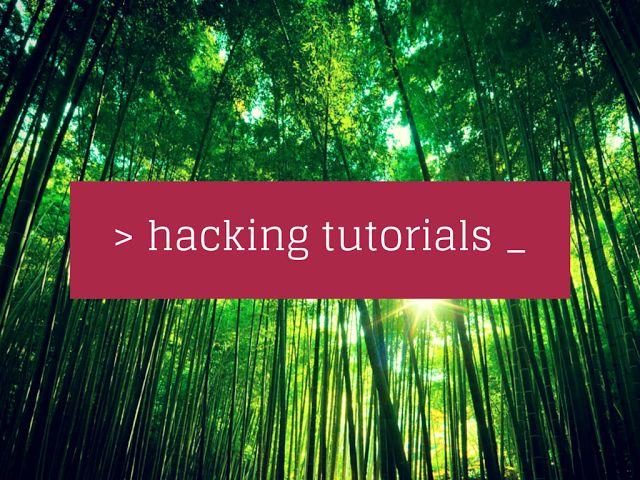c programming graphics tutorial pdf