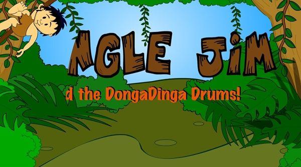 """En """"Jungle Jim: El juego de la división"""" has de calcular mentalmente el resultado de divisiones propuestas con dividendos de hasta dos cifras y divisores del 1 al 12, por lo que se pueden elegir divisores de menor a mayor, graduando así la actividad."""