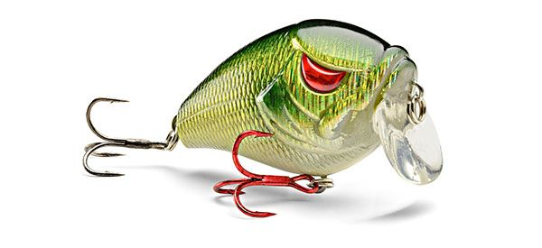 This Toryu Shad is a shallow runner with a wide body to produce an enticing wobble that drives fish crazy. - See more at: http://www.matzuo.net/toryushad