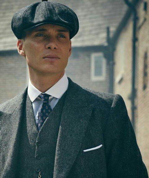 brill pic of thomas shelby