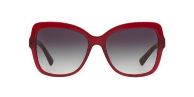 Women's Sunglasses - Luxury & Designer Sunglasses   Sunglass Hut From SunglassHut on low price, utilize promo codes and online coupon codes.