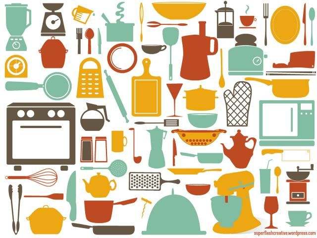 Wallpapers On Pinterest Room Kitchen The Smalls And Kitchen Tools