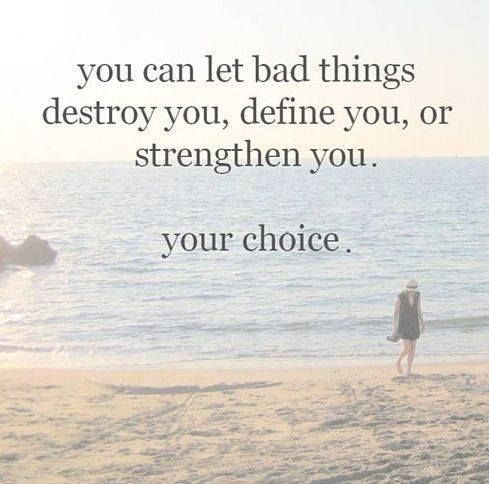you-can-let-bad-things-quotes