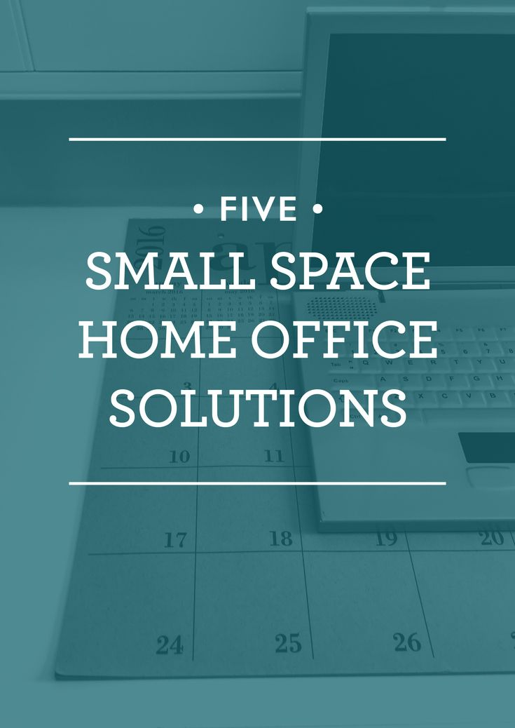 17 Best Images About Taa Home Office On Pinterest Home