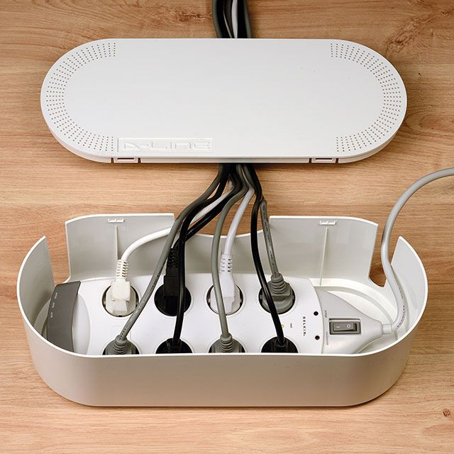 1000 id es sur le th me cacher les fils lectriques sur - Tv au mur cacher les cables ...