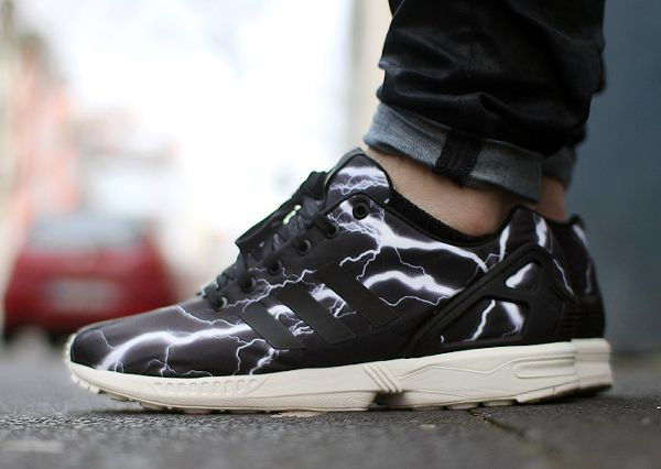Adidas Flux Lightning