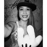 3,361 seguidores, 1,243 seguidos, 1,577 publicaciones - Ve las fotos y los vídeos de Instagram de Andrea Escobar              👽 (@andrea_escobar69)
