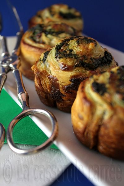 141 Best Puff Pastry Images On Pinterest Etizer Recipes Cook And Crab Puffs