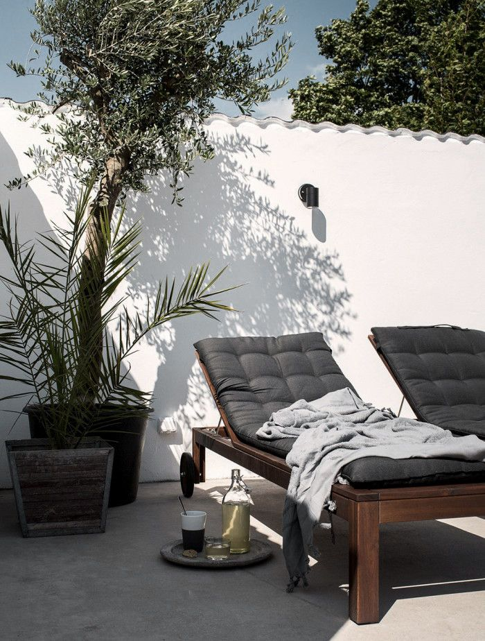 1000+ images about Scandi Outdoor Style on Pinterest ...