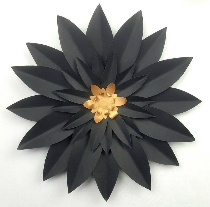 25+ best ideas about Giant paper flowers on Pinterest ...
