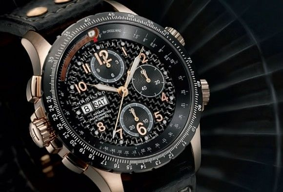 55 Best Images About Watch Free On Pinterest: Modern Day Guys Watches Brands 2015
