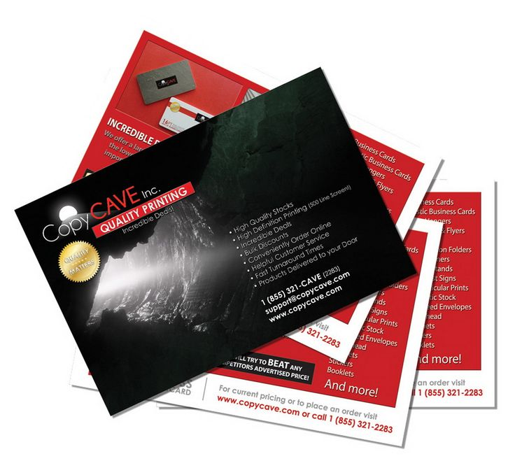9 best Plastic Business Card Printing images on Pinterest ...