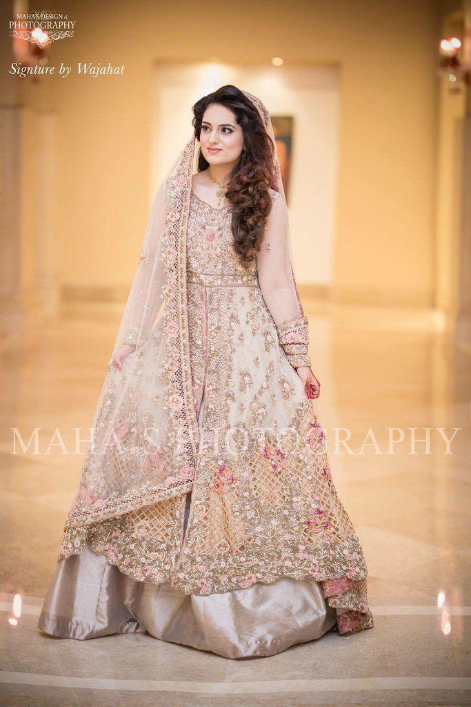 Buy Pakistani Bridal Dress Pakistani Lehenga Dress Pakistan Wedding Dresses At Nameera By Fa Bridal Maxi Dress Bridal Dress Design Pakistani Bridal Dresses,Where To Sell Wedding Dress Locally