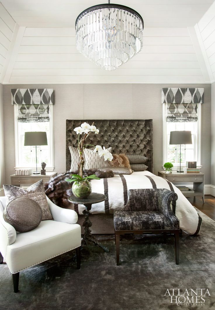Design Furniture Atlanta Photo Decorating Inspiration