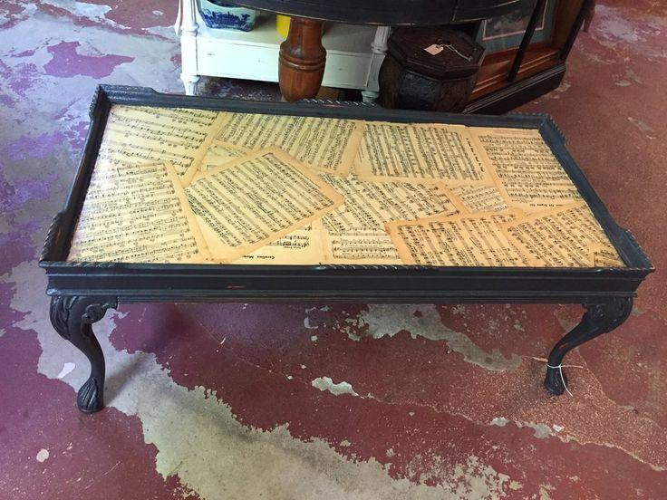 Best 20 decoupage coffee table ideas on pinterest for Inspirational decoupage coffee table
