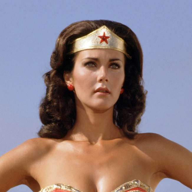 The Best Superhero TV Shows