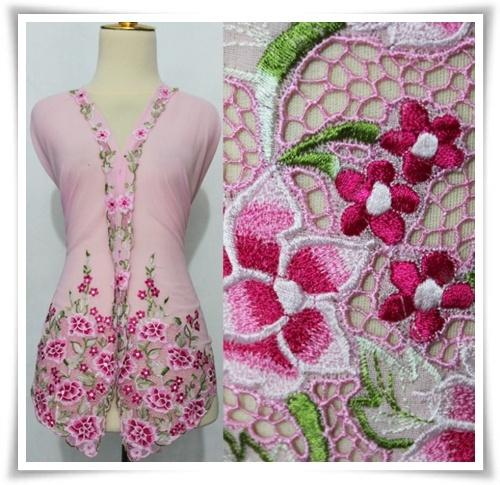 Baju Kebaya Nyonya dari Indonesia hanya di http://fabulousgirlcollections.blogspot.com/2013/01/koleksi-kebaya-sulam-nyonya-dari.html