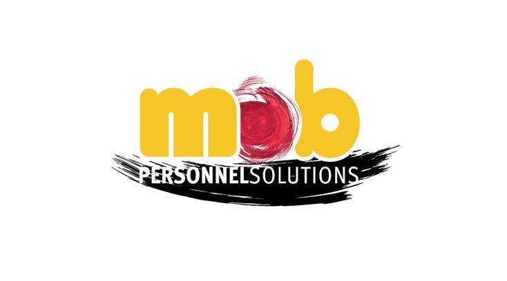 mobLogo / Brand Design