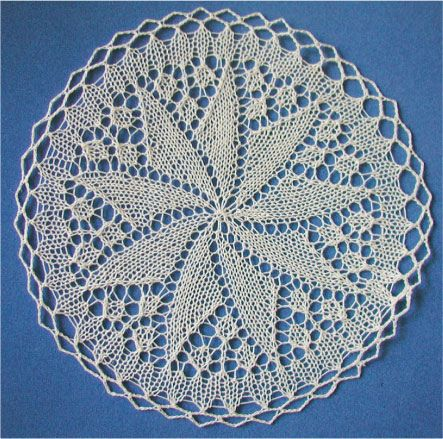Duchrow 45.4 - Flacon by Christine Duchrow free knitting pattern on Ravelry at http://www.ravelry.com/patterns/library/duchrow-454---flacon
