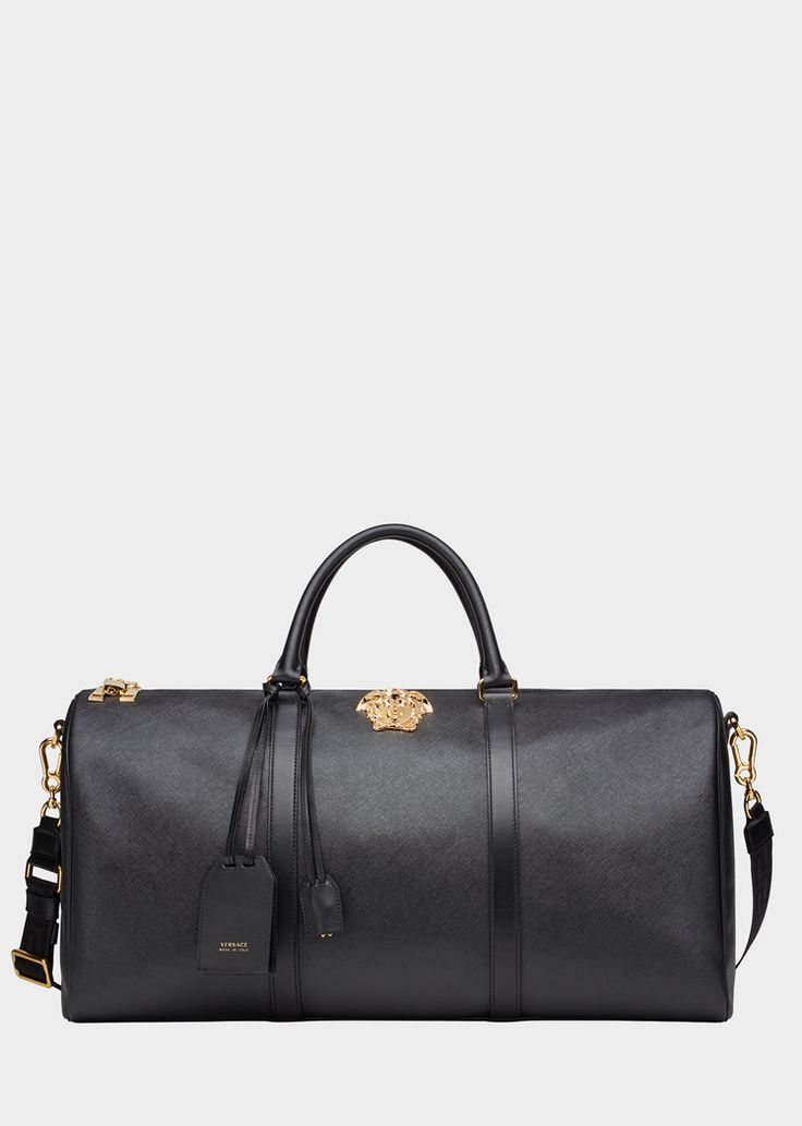 Palazzo Weekend Holdall