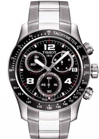 Tissot V8 T039.417.11.057.02