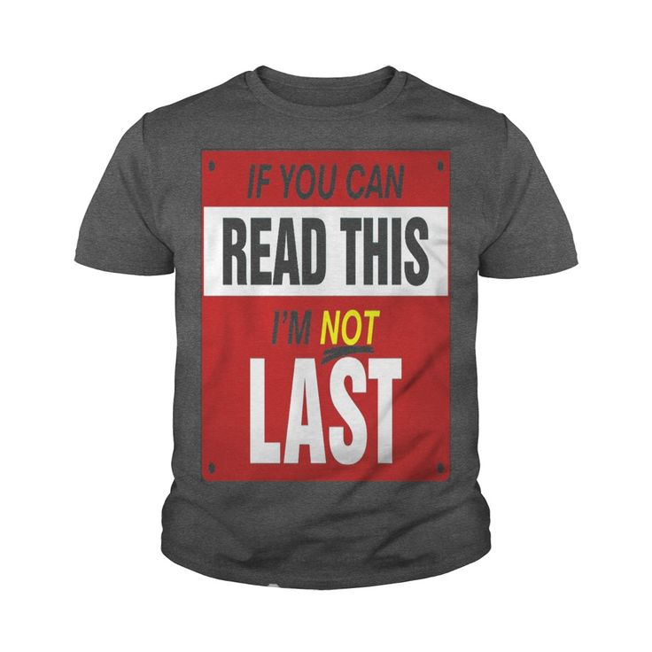 Funny Track And Field Running Shirt Gift Im Not Last Funny #gift #ideas #Popular #Everything #Videos #Shop #Animals #pets #Architecture #Art #Cars #motorcycles #Celebrities #DIY #crafts #Design #Education #Entertainment #Food #drink #Gardening #Geek #Hair #beauty #Health #fitness #History #Holidays #events #Home decor #Humor #Illustrations #posters #Kids #parenting #Men #Outdoors #Photography #Products #Quotes #Science #nature #Sports #Tattoos #Technology #Travel #Weddings #Women