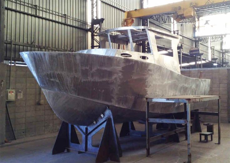 Fishing boats plans work boat plans STEEL KITS POWER, boat building, boatbuilding, boat plans, boatplans, steel kits, steel boats, aluminum boats