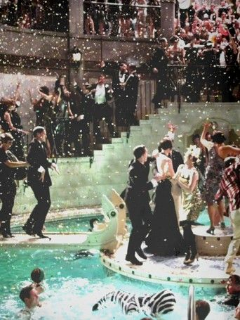 19 Best Wolf Of Wallstreet 90s Themed Party Images On Pinterest Wolf Of Wall Street Themed