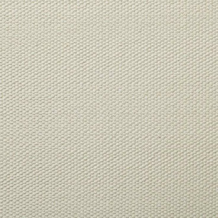 Warwick Fabrics : GHENT