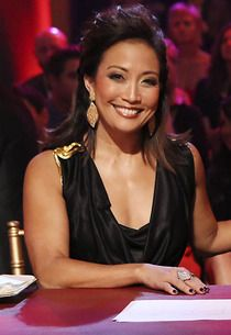 Carrie Ann Inaba on the DWTS Finale: It's Almost Like There Are Two Competitions Goi