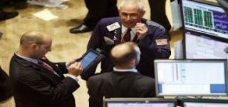 Share and Stock Market Tips: Indian ADRs: Wipro down 7%, Infosys, ICICI Bank Sl...