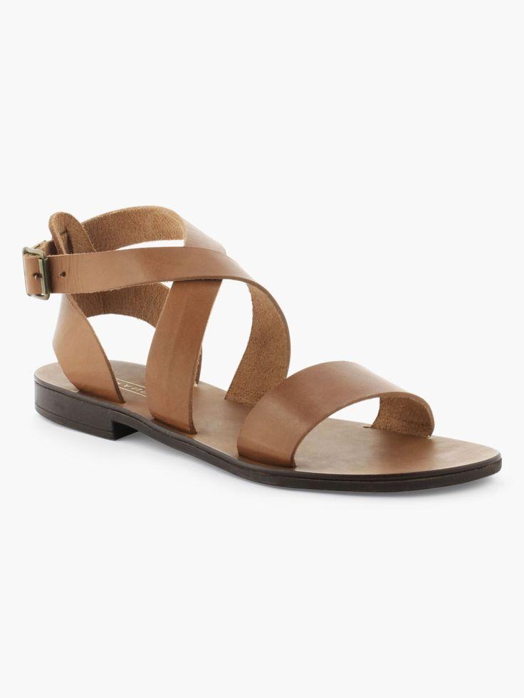 Chaussures - Sandales Post Orteils Brera De Orologi nb9lk