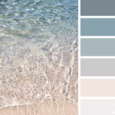 Welke verfkleuren passen het beste bij elkaar? | Praxis Blog