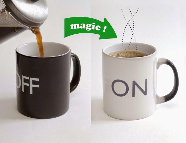 on off mugs