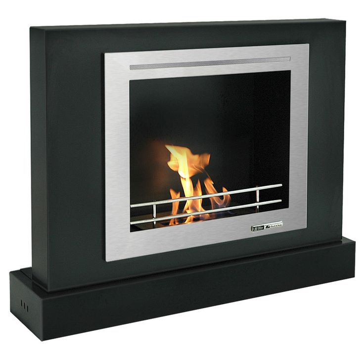 1000 images about fireplace tv options on pinterest for Fireplace options