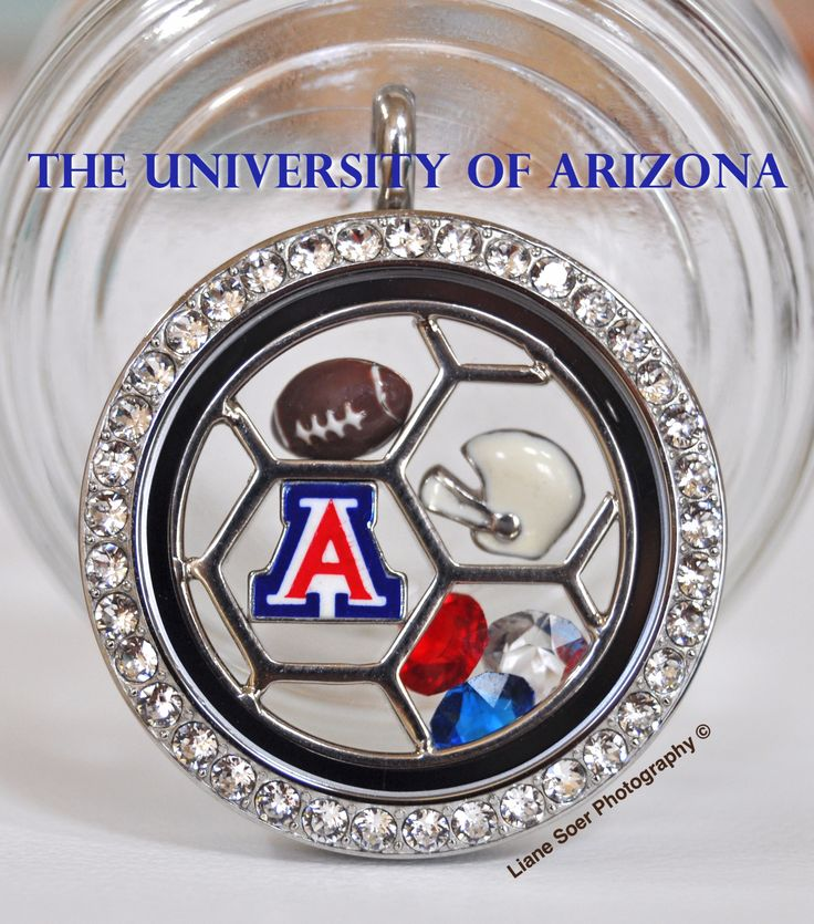 Origami Owl #collegiate charms. #UofA #UniversityofArizona #Wildcats with #charmcatcher Message me to order your set. See it all at Liane Soer Origami Owl Independent Designer ❥TO SHOP: https://lianesoer.origamiowl.com/shop -or- click on the pic to order ❥TO HOST JEWELRY BAR OR REQUEST CATALOG E-MAIL: customlockets4u@g... ❥LEARN ALL ABOUT JOINING MY TEAM: https://lianesoer.origamiowl.com/enrollment/joinourteam... Designer ID# 2329