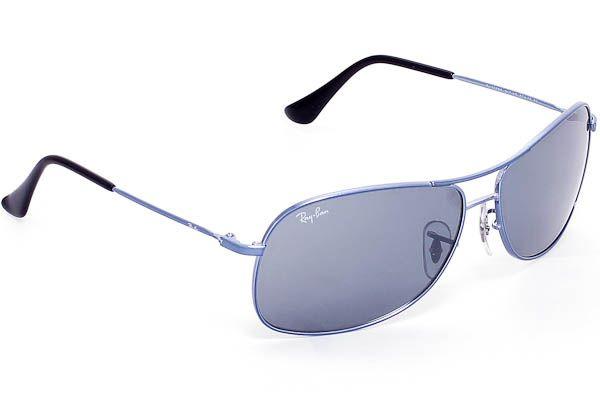 Rayban Junior 9508S/210/6G/5613 #sunglasses #optofashion #rayban