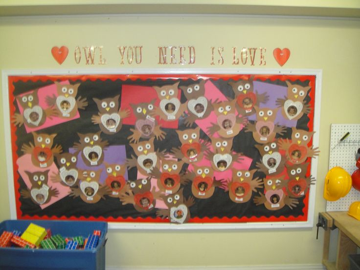 78  images about my bulletin boards  preschool crafts  on