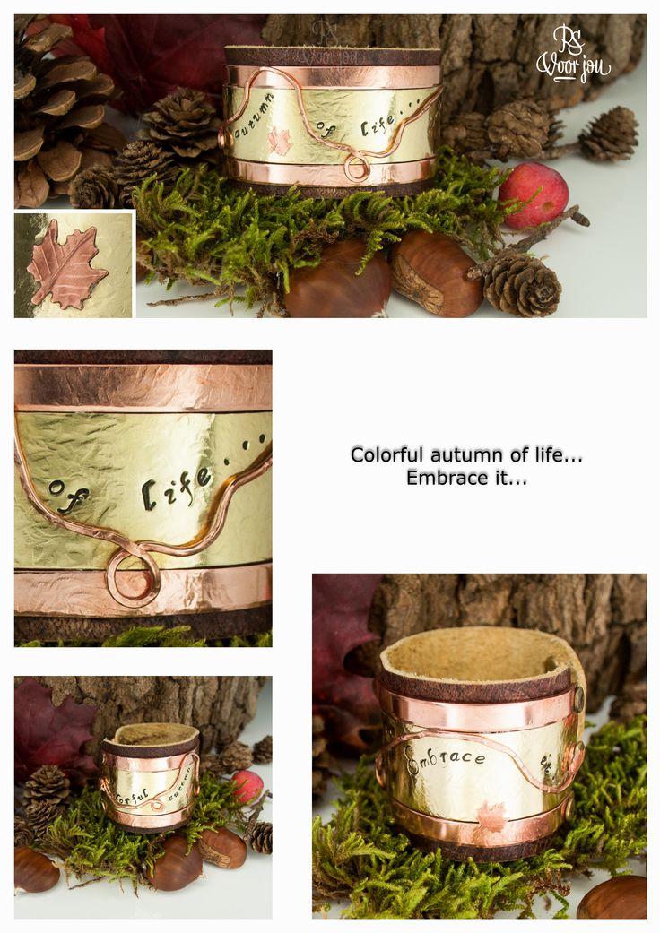 26 beste afbeeldingen over moi ps voor jou op pinterest potten vleugels en kerstliefde - Kleur idee voor het leven ...
