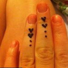 #hennatattoo #tattoo best places to get small tattoos, horoscope tattoos gemini, feminine tattoos for nape of neck, fish tattoo, font generator tattoo, island tribal tattoo designs, schwarz wei rosen tattoo, chinese cool symbols, women arm band tattoo, military edinburgh tattoo 2017, baby fairy tattoos, samoan tattoo artist, mens inner forearm tattoos, how much do nose piercings cost, best design of tattoo, half of sleeve tattoos design