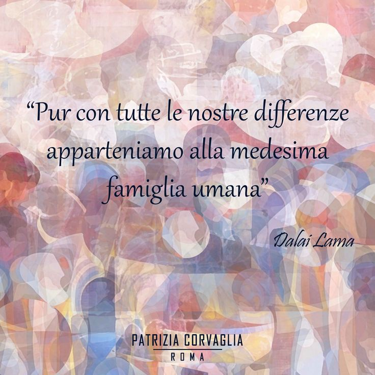 Patrizia Corvaglia Gioielli | Roma | Eccellenza | stile | design | arte | alta moda|