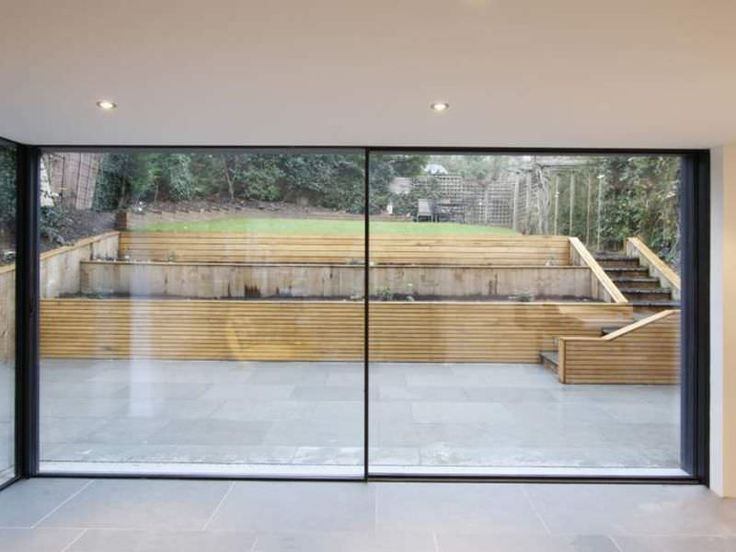 schiebe-terrassentur-aluminium-doppelverglasung-90682-6675319.jpg 800×600 Pixel