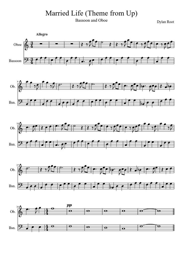 30 best ~Sheet Music~ images on Pinterest | Sheet music, Music ...