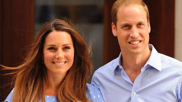 Is Kate Middleton Pregnant Again?