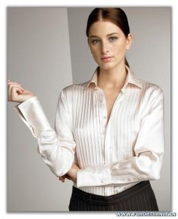 smart business casual dress code