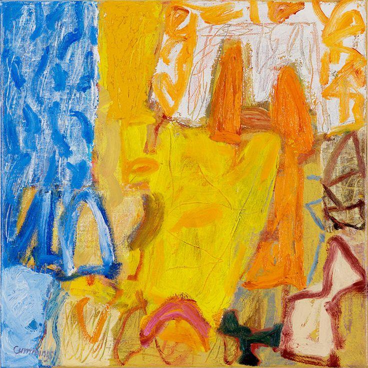 1000 Images About Elisabeth Cummings On Pinterest: 1000+ Images About Abstract Art And Artists On Pinterest