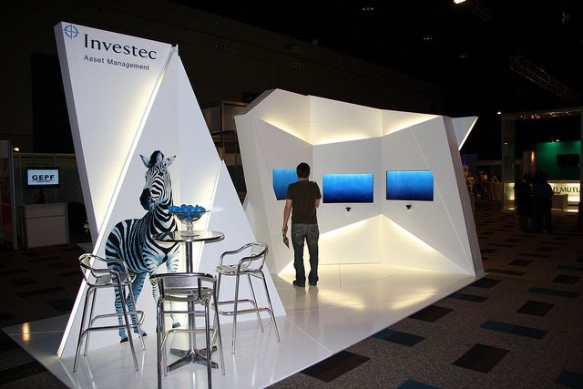 Exhibition Stand Minimalist : Best images about museum and stand on pinterest