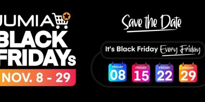 Jumia Black Friday Deals 2020 50 Best Rated Products In 2020 Black Friday Cheap Smartphones Black Friday Deals