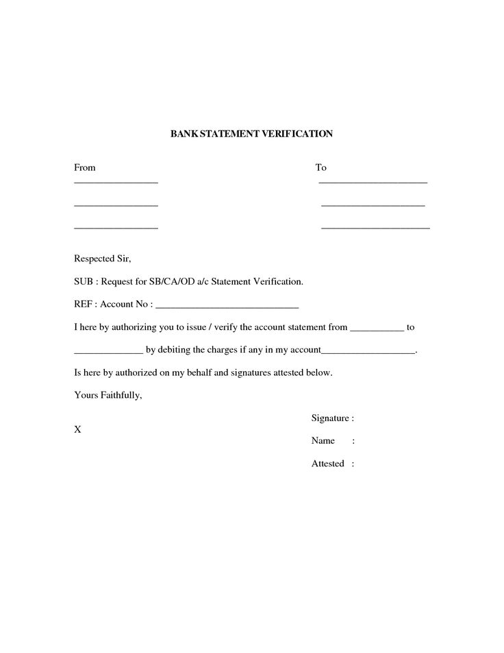 Best 25+ Employment authorization document ideas on Pinterest - sample bank authorization letter