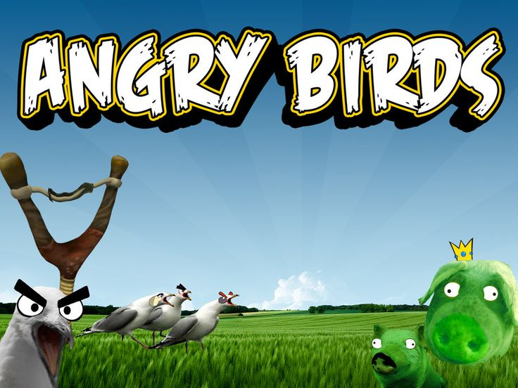 angry-birds-powerpoint-background-1.jpg (1024×768)